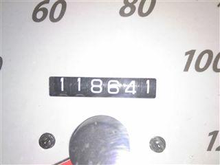 11-04-09_18-19-00_002.jpg